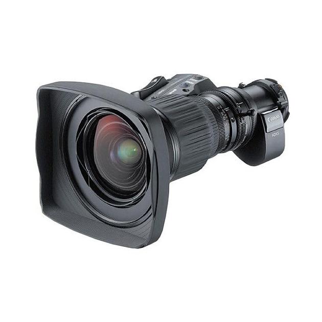Canon HJ14ex4.3B IRSE