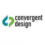Convergent-Design-Logo