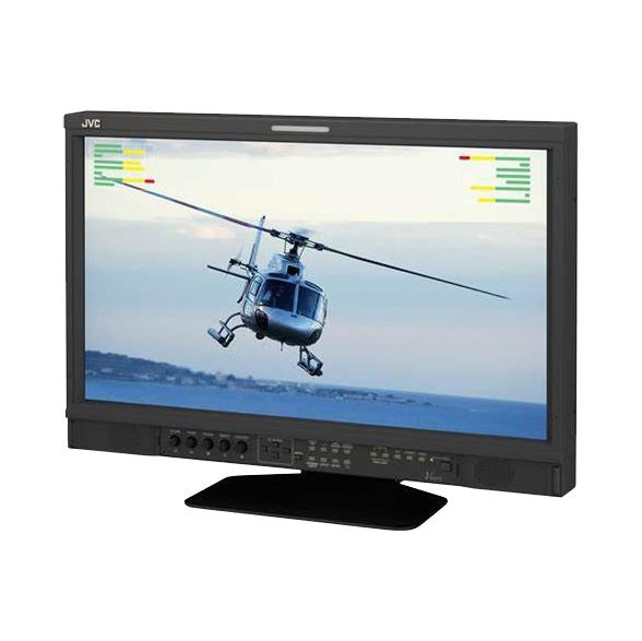 JVC DT-V21G11 21Inch Monitor