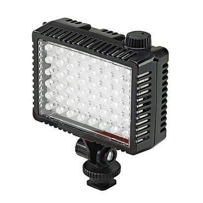 Lite Panels MicroPro Camera Top Light