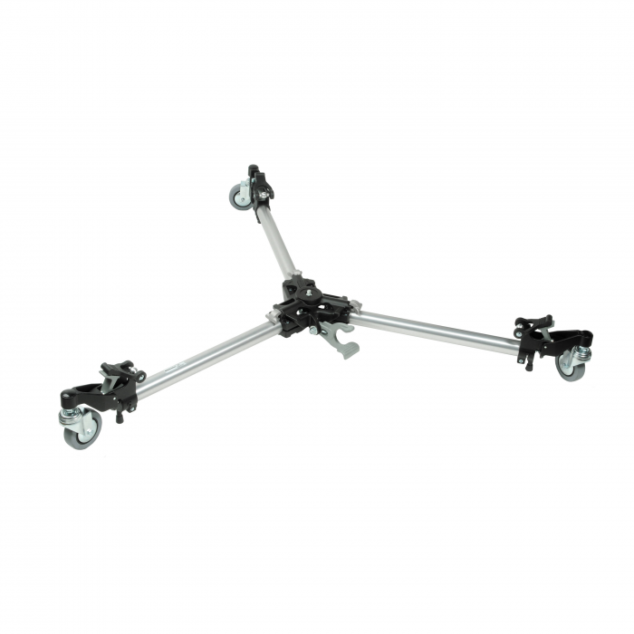 Manfrotto 181 Spider Dolly