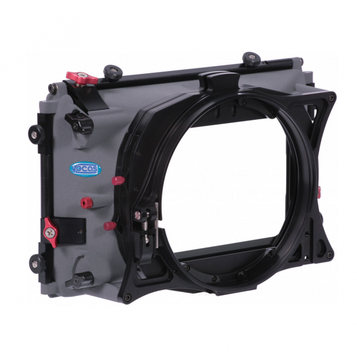 Vocas 0400-0435 MB-435 Matte Box